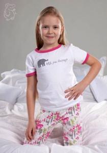 Детскачя одежда от производителя