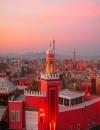 marrakesh_04